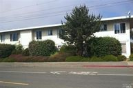 322 East Redwood Ave Fort Bragg CA, 95437