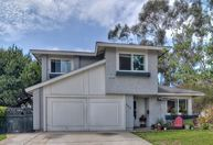 840 Desty St. San Diego CA, 92154