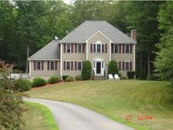 11 Bellwether Lane Chester NH, 03036