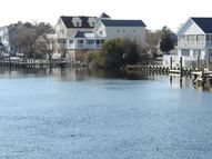 Lot 19 Madison Ave Ocean City MD, 21842