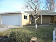165 Litchfield Ct Vallejo CA, 94589