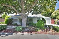 1715 138th Ave San Leandro CA, 94578