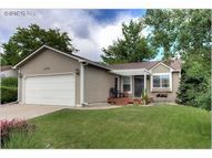 11578 Kendall St Westminster CO, 80020