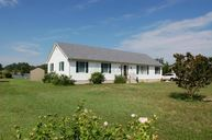 5071 Annemessex Rd Crisfield MD, 21817