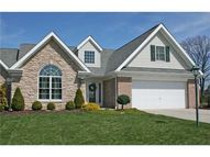 517 Hunt Club Drive Canonsburg PA, 15317