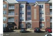 2602 Clarion Court 402 Odenton MD, 21113