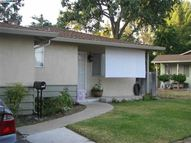 4162 Vineyard Ave Pleasanton CA, 94566