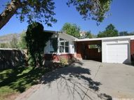 7021 S 2870 E Cottonwood Heights UT, 84121