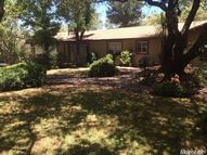 3101 Sierrama Dr Shingle Springs CA, 95682