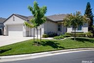 9605 Crystal Bay Ln Elk Grove CA, 95758