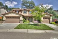 5106 Whistlers Bend Way El Dorado Hills CA, 95762