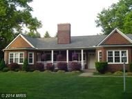 11236 Harpers Ferry Road Purcellville VA, 20132