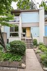 11687 Newbridge Court Reston VA, 20191
