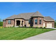 4685 Country Downs Dr Mason OH, 45040