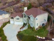 6411 S Canyon Cove Dr Holladay UT, 84121