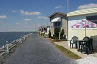 30 Bay Overlook Ln Ocean City MD, 21842