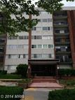 3103 Good Hope Avenue 601 Temple Hills MD, 20748