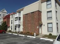 306 13th St 7b Ocean City MD, 21842