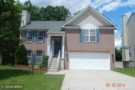 322 Joppa Crossing Way Joppa MD, 21085