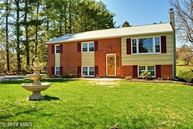 2728 Hi View Drive Hampstead MD, 21074