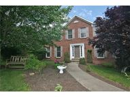 103 Mill Stream Ct Venetia PA, 15367