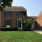 2265 Adner Court Columbus OH, 43220