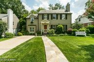 613 Sussex Road Towson MD, 21286