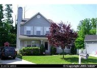 606 Buoy Court Edgewood MD, 21040