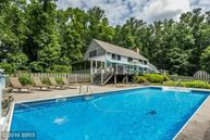 88 Morgan Creek Road Earleville MD, 21919