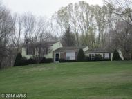 1696 Woodbine Road West Fawn Grove PA, 17321
