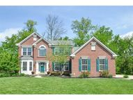 487 Forest Edge Dr South Lebanon OH, 45065