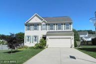 3220 Morefield Court Manchester MD, 21102