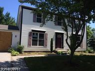 4109 New Haven Drive Bowie MD, 20716