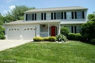 2401 Parliament Drive Abingdon MD, 21009