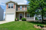 292 Montpelier Court Westminster MD, 21157