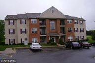3820 Normandy Drive 1d Hampstead MD, 21074