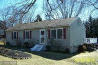 12 Manor Drive Earleville MD, 21919