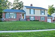 109 Dauntly Street Upper Marlboro MD, 20774