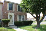2 Strand Court Owings Mills MD, 21117
