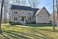 5161 Cedarlea Drive West River MD, 20778