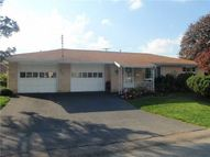 1001 Collins Ave. Baden PA, 15005