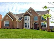 2346 Clydes Crossing Cincinnati OH, 45244
