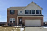 2788 Parkerridge Dr Independence KY, 41051