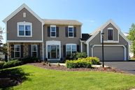 923 River Hill Dr Waukesha WI, 53189