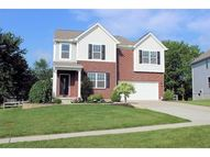 3383 Wood Ct Hamilton OH, 45011