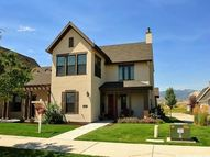 11112 S Kestrel Rise Rd South Jordan UT, 84095