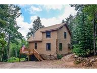 10499 Christopher Drive Conifer CO, 80433