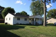 148 Willow Street Mount Sterling OH, 43143
