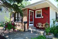703 S 100th St West Allis WI, 53214