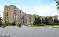 3310 Leisure World Boulevard 907-6 Silver Spring MD, 20906
